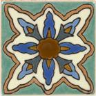 20033-santa-barbara-malibu-ceramic-tile-in-2x2-1.jpg