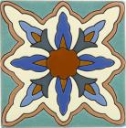 20033-santa-barbara-malibu-ceramic-tile-in-6x6-1.jpg