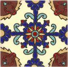 20034-santa-barbara-malibu-ceramic-tile-1