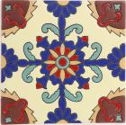 20034-santa-barbara-malibu-ceramic-tile-in-6x6-1.jpg