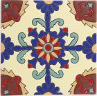20034-santa-barbara-malibu-ceramic-tile-in-6x6-1.jpg