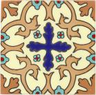20035-santa-barbara-malibu-ceramic-tile-1