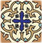 20035-santa-barbara-malibu-ceramic-tile-in-2x2-1.jpg