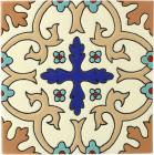20035-santa-barbara-malibu-ceramic-tile-in-6x6-1.jpg