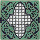 20037-santa-barbara-malibu-ceramic-tile-1.jpg