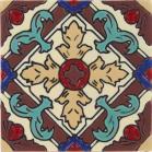 20039-santa-barbara-malibu-ceramic-tile-1.jpg