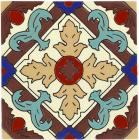 20039-santa-barbara-malibu-ceramic-tile-in-6x6-1.jpg