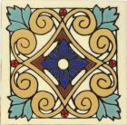 20042-santa-barbara-malibu-ceramic-tile-1.jpg
