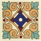 20042-santa-barbara-malibu-ceramic-tile-in-6x6-1.jpg