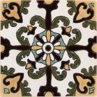 20049-santa-barbara-malibu-ceramic-tile-1.jpg