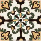 20049-santa-barbara-malibu-ceramic-tile-in-6x6-1.jpg