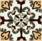 20049-santa-barbara-malibu-ceramic-tile-in-6x6-1.jpg