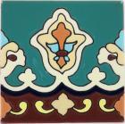 20060-santa-barbara-malibu-ceramic-tile-1.jpg