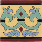 20062-santa-barbara-malibu-ceramic-tile-1.jpg