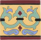 20062-santa-barbara-malibu-ceramic-tile-in-6x6-1.jpg