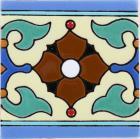 20065-santa-barbara-malibu-ceramic-tile-1.jpg