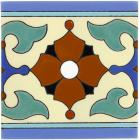 20065-santa-barbara-malibu-ceramic-tile-in-6x6-1