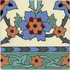 20066-santa-barbara-malibu-ceramic-tile-1.jpg