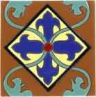 20068-santa-barbara-malibu-ceramic-tile-in-6x6-1