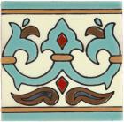 20069-santa-barbara-malibu-ceramic-tile-1.jpg