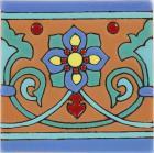20071-santa-barbara-malibu-ceramic-tile-1.jpg