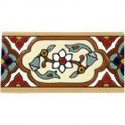 20090-santa-barbara-malibu-ceramic-tile-1.jpg