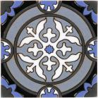 20113-santa-barbara-malibu-ceramic-tile-1