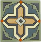20114-santa-barbara-malibu-ceramic-tile-in-6x6-1