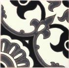 20140-santa-barbara-malibu-ceramic-tile-1.jpg