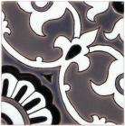 20141-santa-barbara-malibu-ceramic-tile-1.jpg