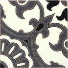 20142-santa-barbara-malibu-ceramic-tile-1.jpg