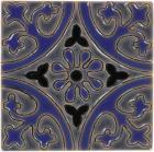 20145-santa-barbara-malibu-ceramic-tile-1.jpg