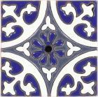 20146-santa-barbara-malibu-ceramic-tile-1.jpg