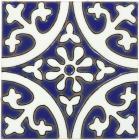 20147-santa-barbara-malibu-ceramic-tile-1.jpg