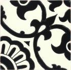 20148-santa-barbara-malibu-ceramic-tile-1.jpg
