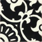 20149-santa-barbara-malibu-ceramic-tile-1.jpg