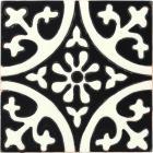 20150-santa-barbara-malibu-ceramic-tile-1.jpg