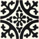 20151-santa-barbara-malibu-ceramic-tile-1.jpg