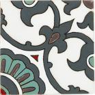 20155-santa-barbara-malibu-ceramic-tile-1.jpg