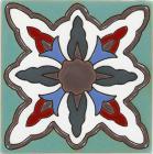 20156-santa-barbara-malibu-ceramic-tile-1.jpg