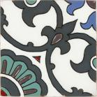 20157-santa-barbara-malibu-ceramic-tile-1