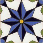 20161-santa-barbara-malibu-ceramic-tile-1
