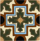 20163-santa-barbara-malibu-ceramic-tile-1