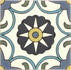 20166-santa-barbara-malibu-ceramic-tile-1