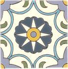 20166-santa-barbara-malibu-ceramic-tile-1