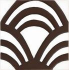 20181-santa-barbara-malibu-ceramic-tile-1