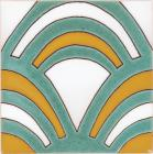 20182-santa-barbara-malibu-ceramic-tile-1