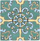 20186-santa-barbara-malibu-ceramic-tile-1
