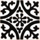 20225-santa-barbara-malibu-ceramic-tile-1.jpg