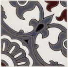20226-santa-barbara-malibu-ceramic-tile-1